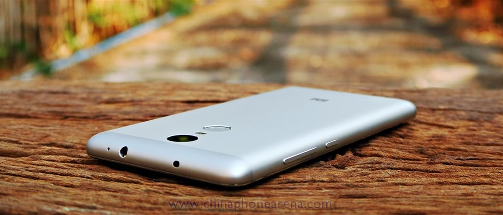 xiaomi-note-3-review-IMG_227711