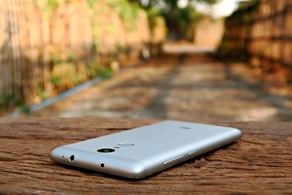 xiaomi-redmi-note-3-review-IMG_2277