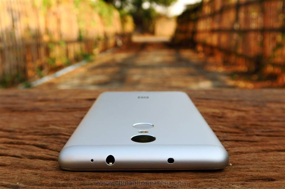 xiaomi-redmi-note-3-review-IMG_2288