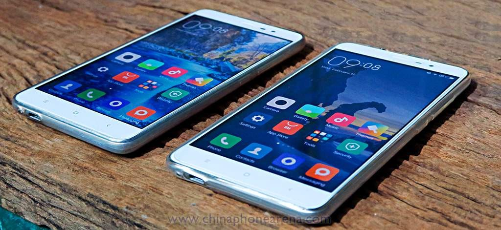 xiaomi-redmi-note-3-review-IMG_2630