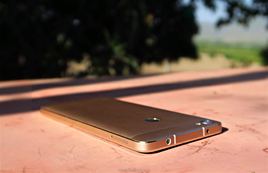 letv-1s-x500-review-IMG_2833