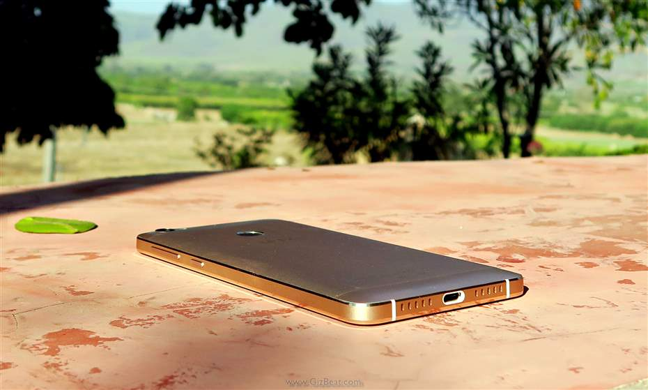 letv-1s-x500-review-IMG_2847