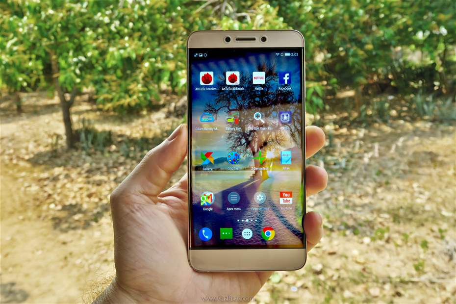 letv-1s-x500-review-IMG_2869
