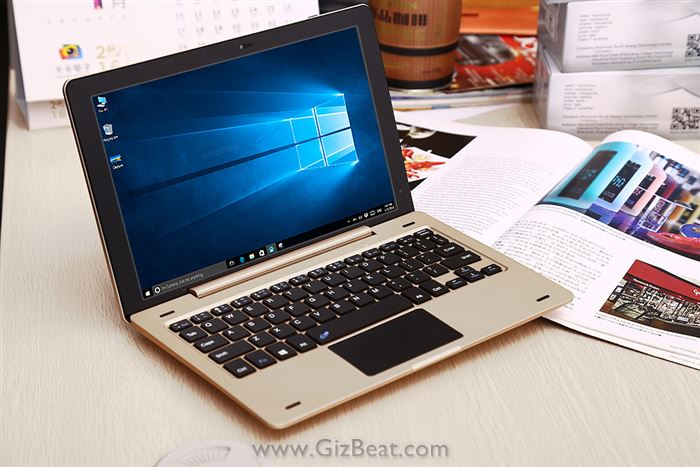 onda-obook-10-review-1-1453190946490470