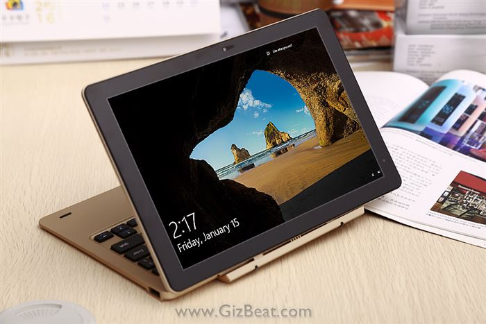 onda-obook-10-review-1-1453190946648946 (1)