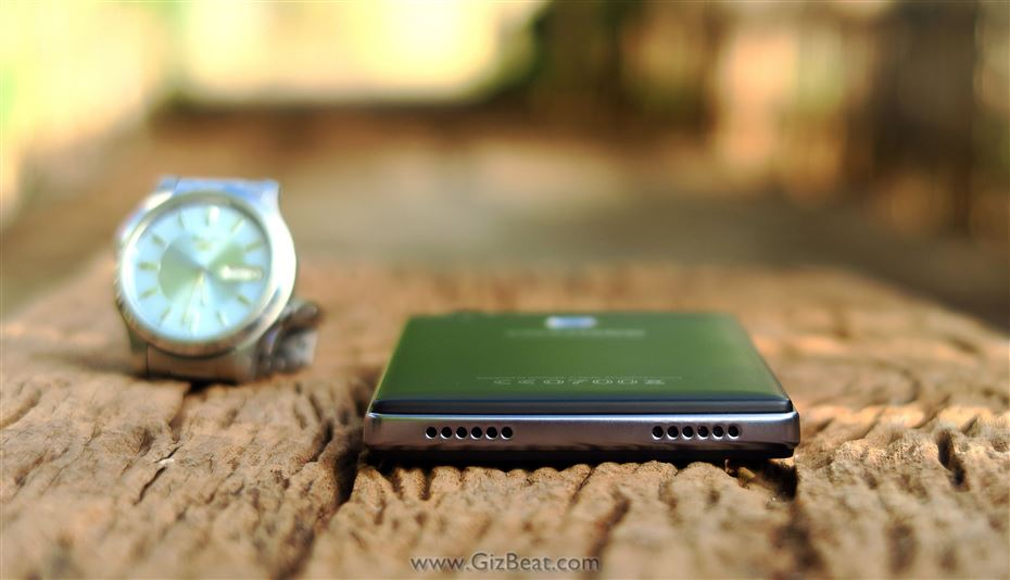 doogee-x5-max-review-IMG_4852