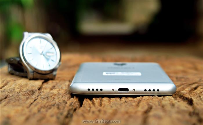 meizu-m3-note-review-1-IMG_4941