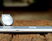 Meizu M3 Note review with Helio P10 MTK6755