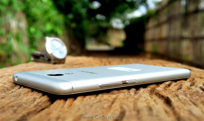meizu-m3-note-review-1-IMG_4951