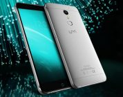 UMi Super review with 4GB RAM and Helio P10 MT6755