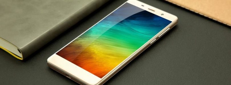 Leagoo M5 review – 2GB 16GB ultra budget mobile with American 3G