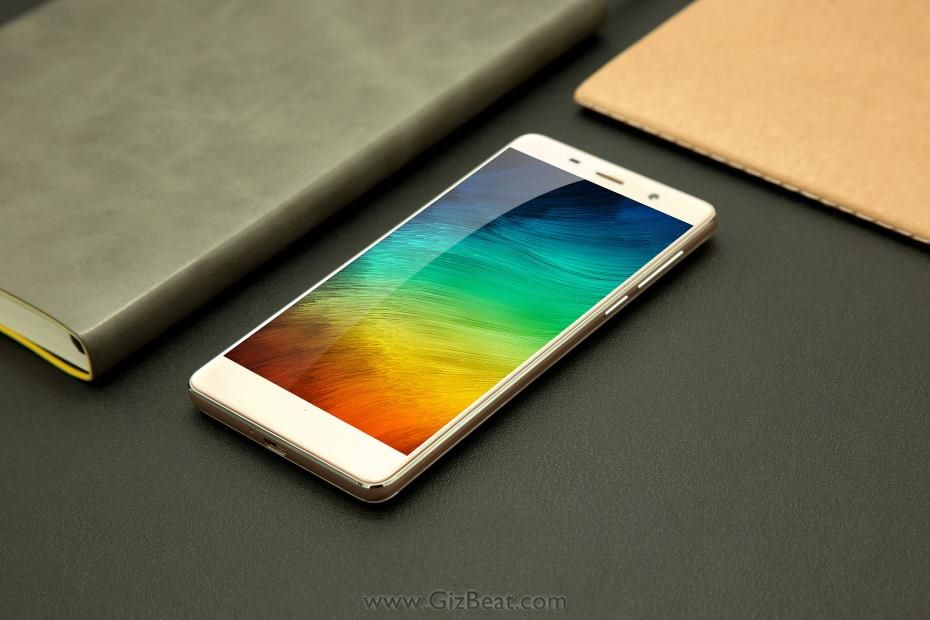 leagoo-m5-review-822