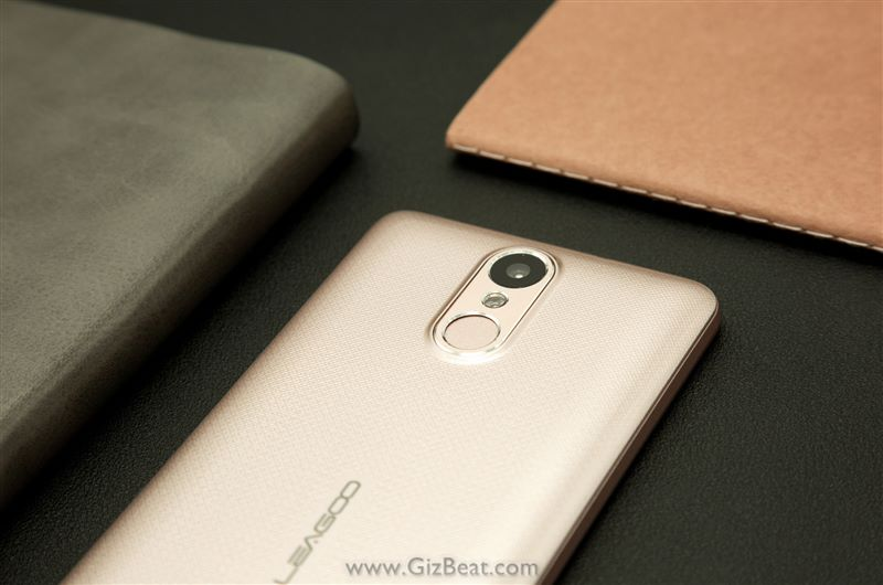 leagoo-m5-review-825