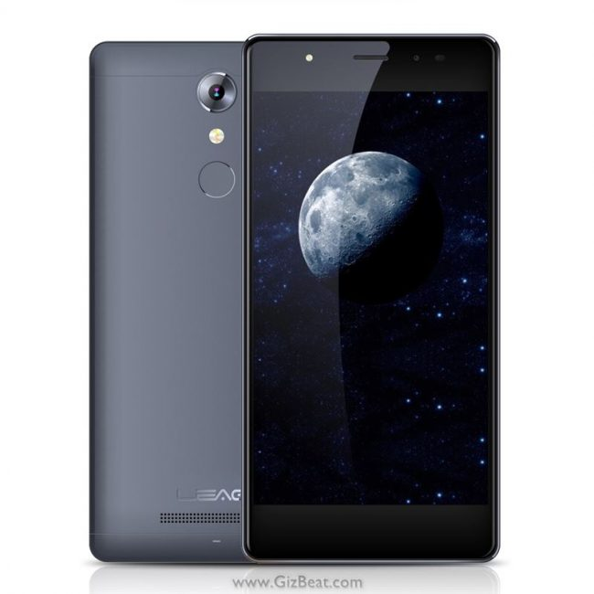 leagoo-t1-review-P1574GY-EU-1-46f0-FNt9