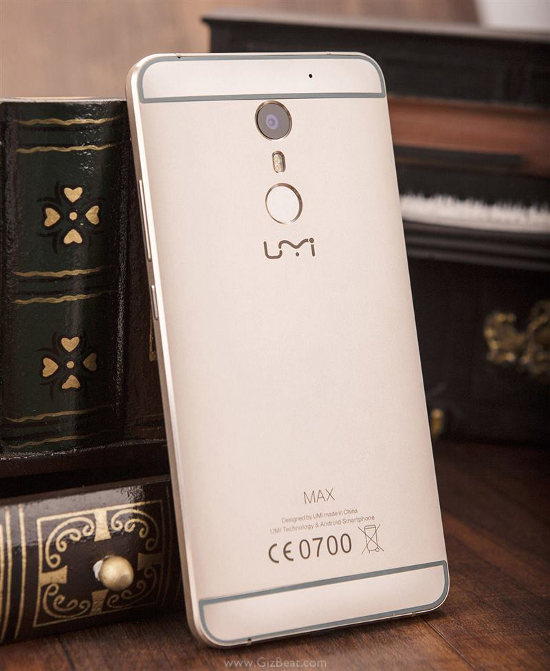 umi-max-review-mt6755-helio-p10-review-1066