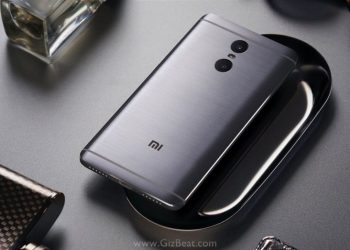 64GB Xiaomi Redmi Pro review with Helio X25 MTK6797T and dual rear cameras