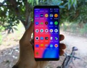 Elephone U Pro review. Great except for the camera