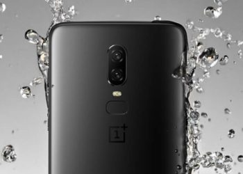 OnePlus 6 review. Flagship power at hundreds less than the competition