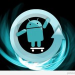 CyanogenMod Officially Accepted By Google Android!
