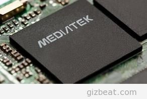 mediatek-mt62901