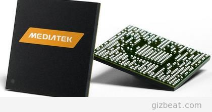 64-Bit MT6752 – The Future Of MediaTek High-End SoC!