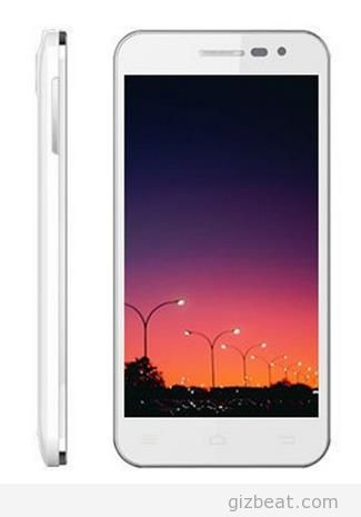 Jiayu G2F Review Specifications!