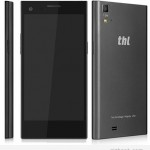 THL T11 Review Specifications!