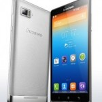Lenovo Vibe Z (K910) Review and Conclusion!