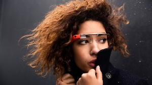 Google Glass – End of the Beginning