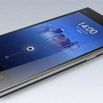 Xiaomi Mi3S Review Specifications