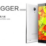 Doogee To Copy iNew V3!