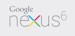 Google Nexus 6 To Come With MTK 64-Bit SoC