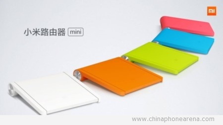 Xiaomi Official Website, Tablet, Router & Expansion — Big Plans for the World