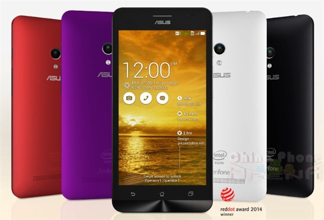 zenfone-multi-color