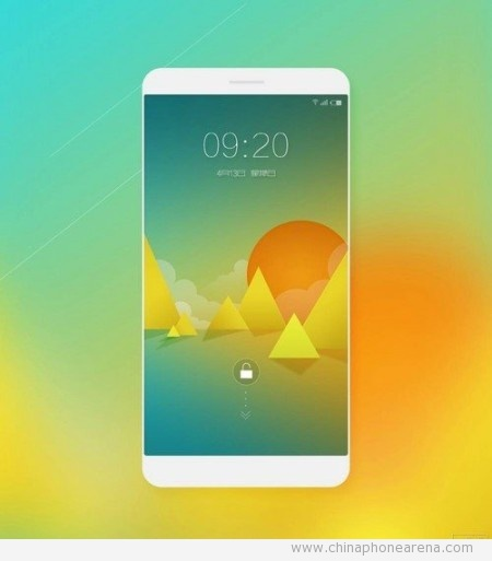 Meizu MX4 Preview & Rumors