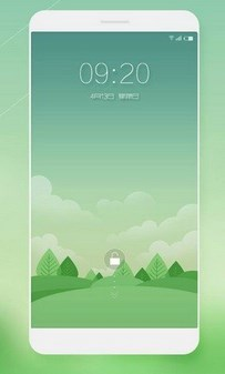Inside Analysts Report Meizu MX4 To Come With MTK6595