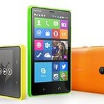 Microsoft Releases Android Phone