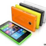Nokia X2 Review Specifications