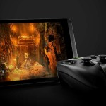 NVIDIA Shield Tablet Review Specs