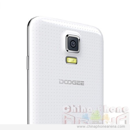 Doogee DG310 Voyager 2 Review – Sub-$90 MT6582 1GB OTG Mobile