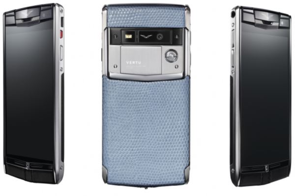vertu-signature-touch-review