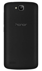 $97 Huawei Honor 3C Play Review Specs