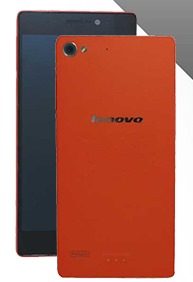 MT6595M in Lenovo Vibe X2 Review Specifications