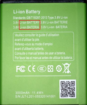 lithium-ion-battery