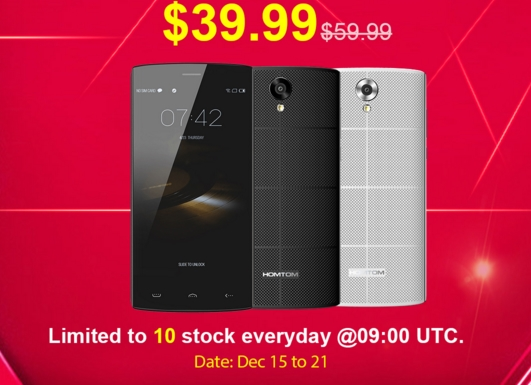 2015-12-14 20_48_10-HOMTOM HT7 Flash Sale - Everbuying