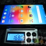 elephone-p3000-review-IMG_4523