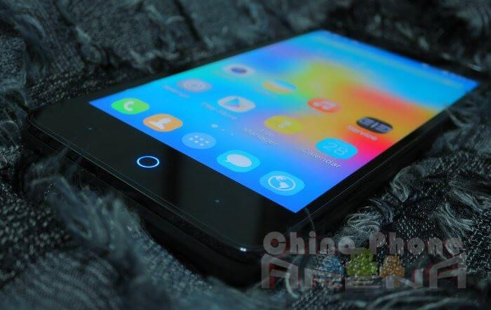 elephone-p6000-review-p6000-review