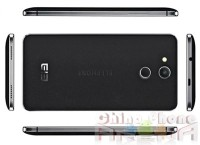 elephone-p7000-review-p7000-2_1