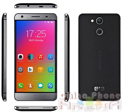 elephone-p7000-review-p7000-3_1_1