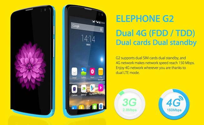 elephone-g2-review